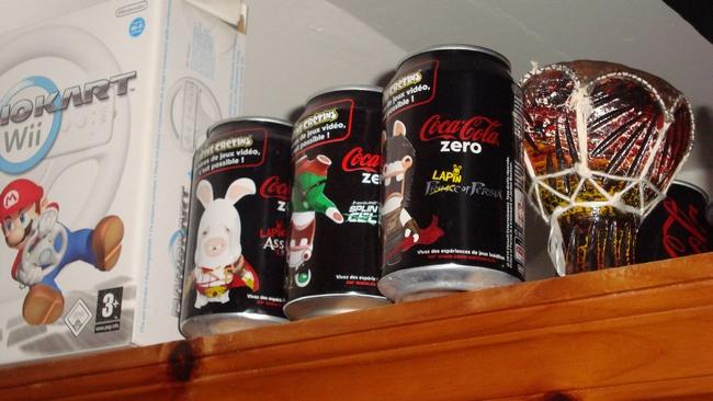 NextGen Collection 3
