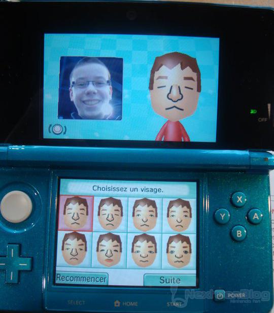 NextGen teste la 3DS 1907301015