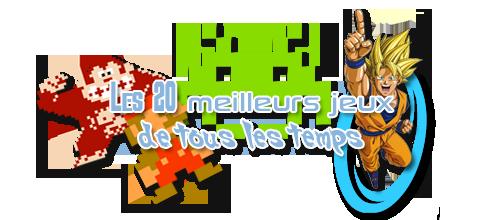 http://next.g.free.fr/uploadperso/images/logo.png