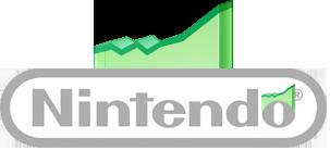 Chiffres de vente de la 3DS en Europe Statsn
